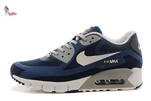 air max 90 43