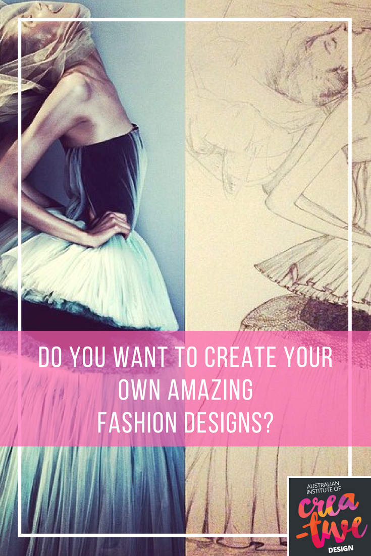 Our College Offers A Range Of Courses In Various Areas Of The Fashion Industry Including Fashion Design Fashio Fashion Design Business Fashion Coast Fashion