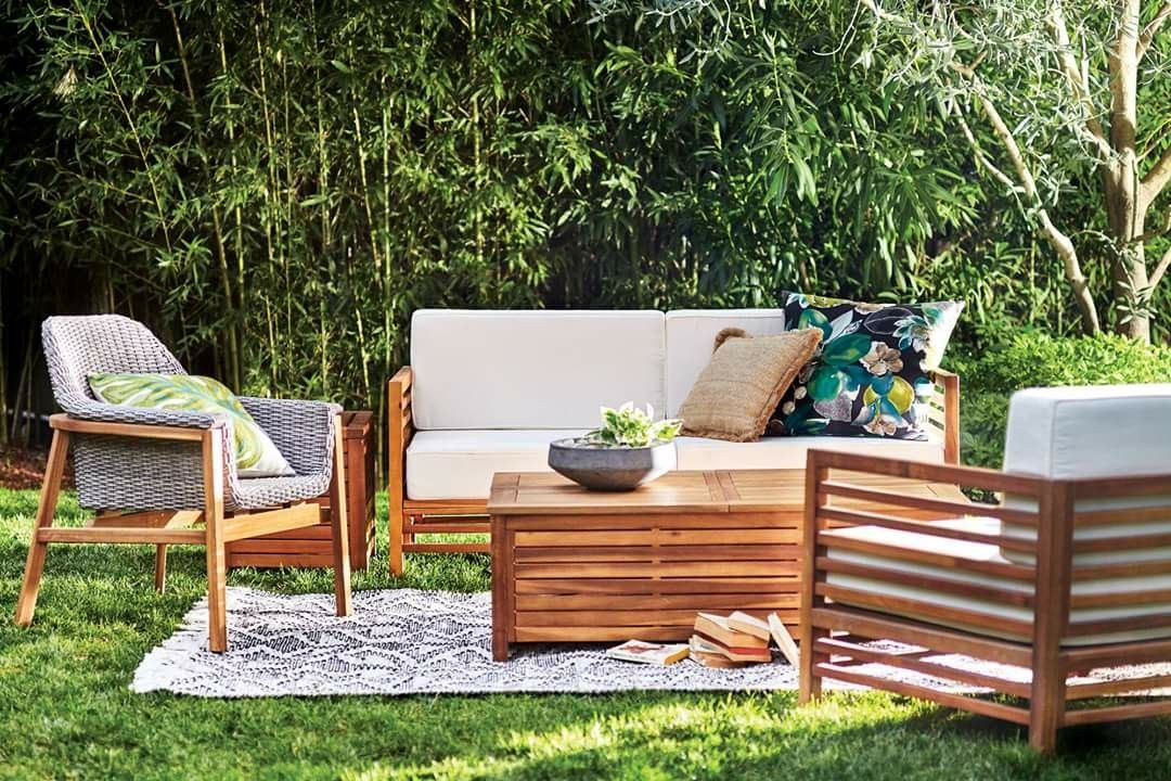 Rug On Grass Cute Backyard Furniture Best Outdoor Furniture