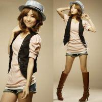 Dinner Dress;korean Fashion;asian Clothing;wholesale Cloting;