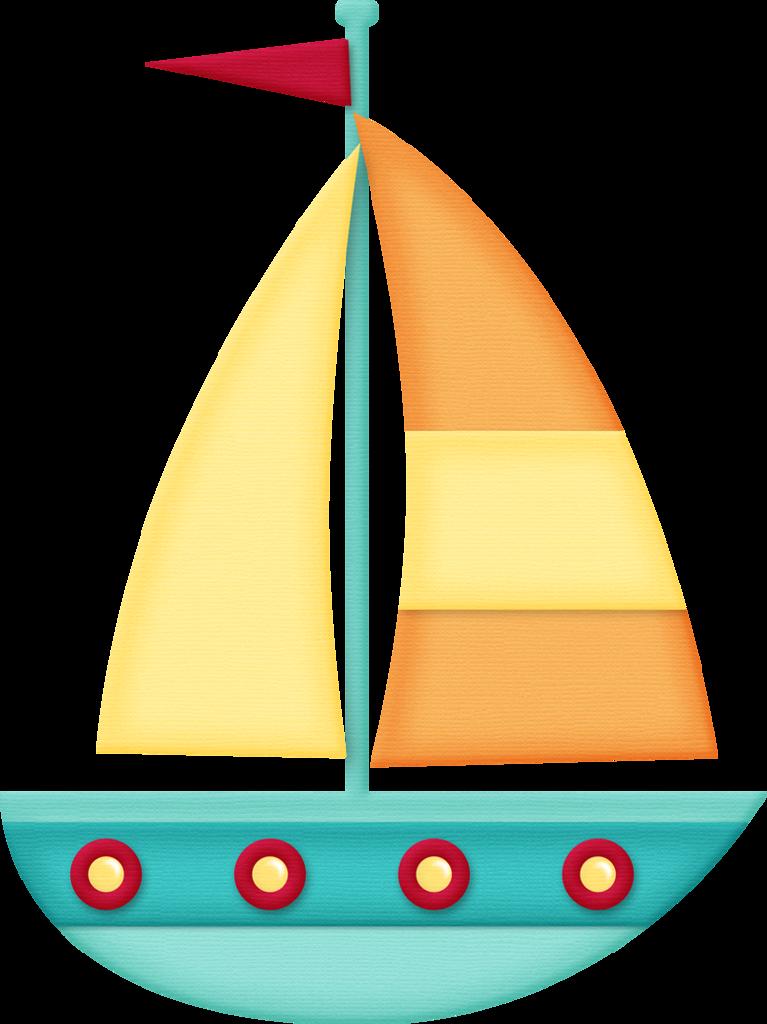 Yandeks Fotki Pereehali Art For Kids Boat Cartoon Clip Art