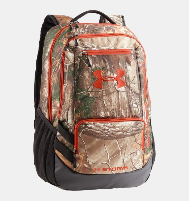 7e10f440c790f Cheap under armour camo hunting backpack Buy Online >OFF44% Discounted