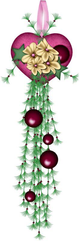 CHB *✿* Last Christmas Christmas Scrapbooking Pinterest