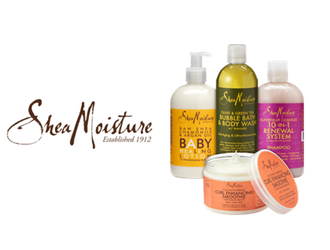 SavingStar Ecoupon Just Released: Shea Moisture Products : #CouponAlert, #Coupons, #E-Coupons Check it out here!!