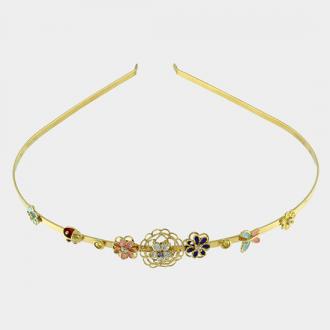 Antoine Saliba world of jewelry Lebanon Byblos jbeil, Createur Fabriquant   Item