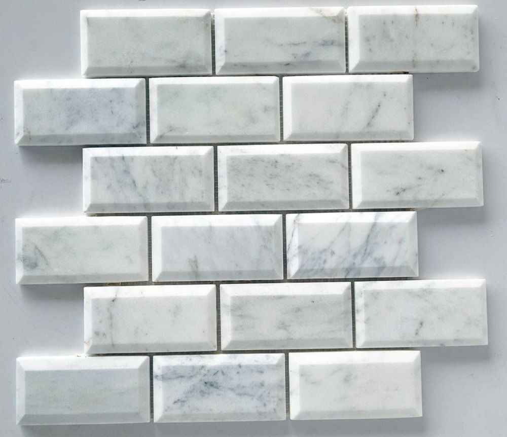 Image result for bevelled edge subway tiles home is where the image result for bevelled edge subway tiles dailygadgetfo Images