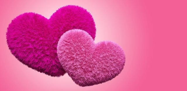 Cute Love Heart Wallpaper HD Free Pink Wallpapers Images Of Hearts