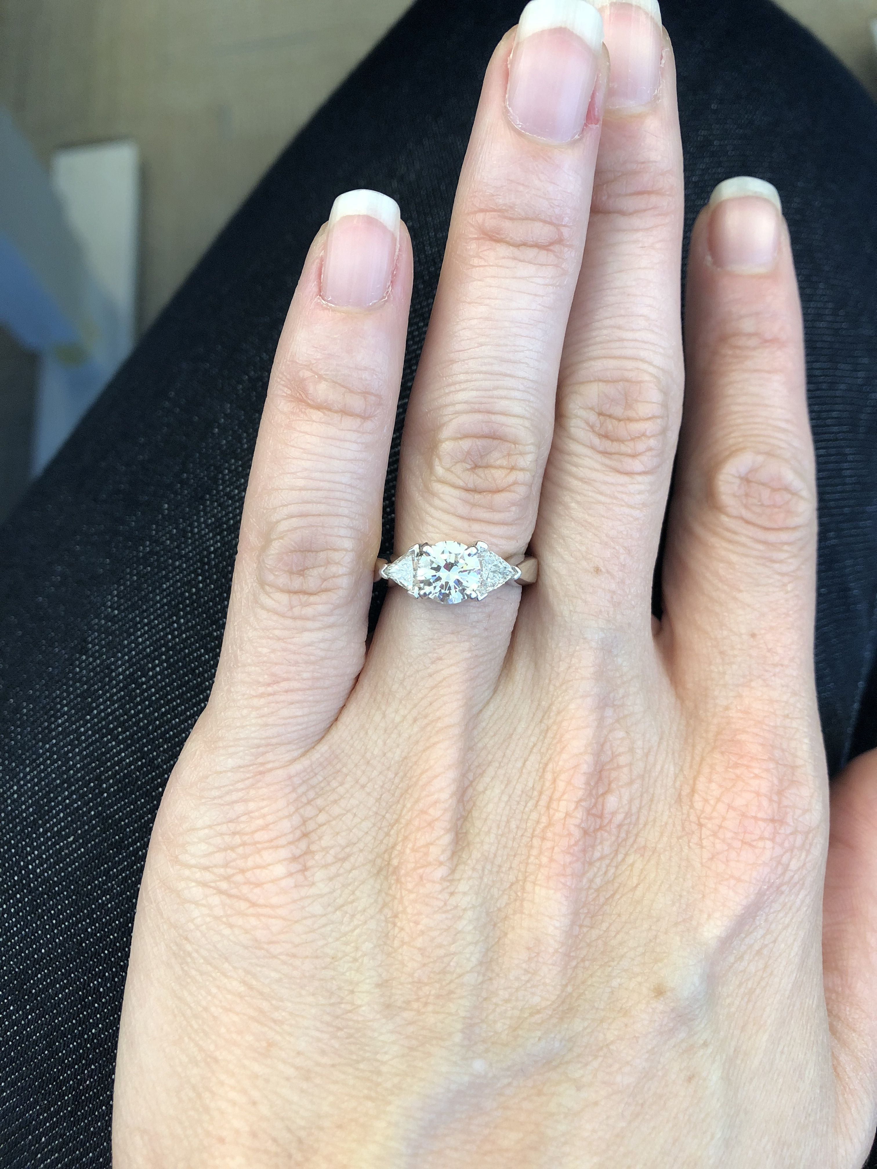 My Dream Ring Dream Ring Fine Ring Rings
