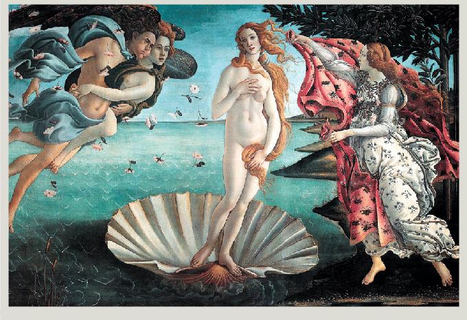 Renaissance Art Google Search Renaissance Art Botticelli Art