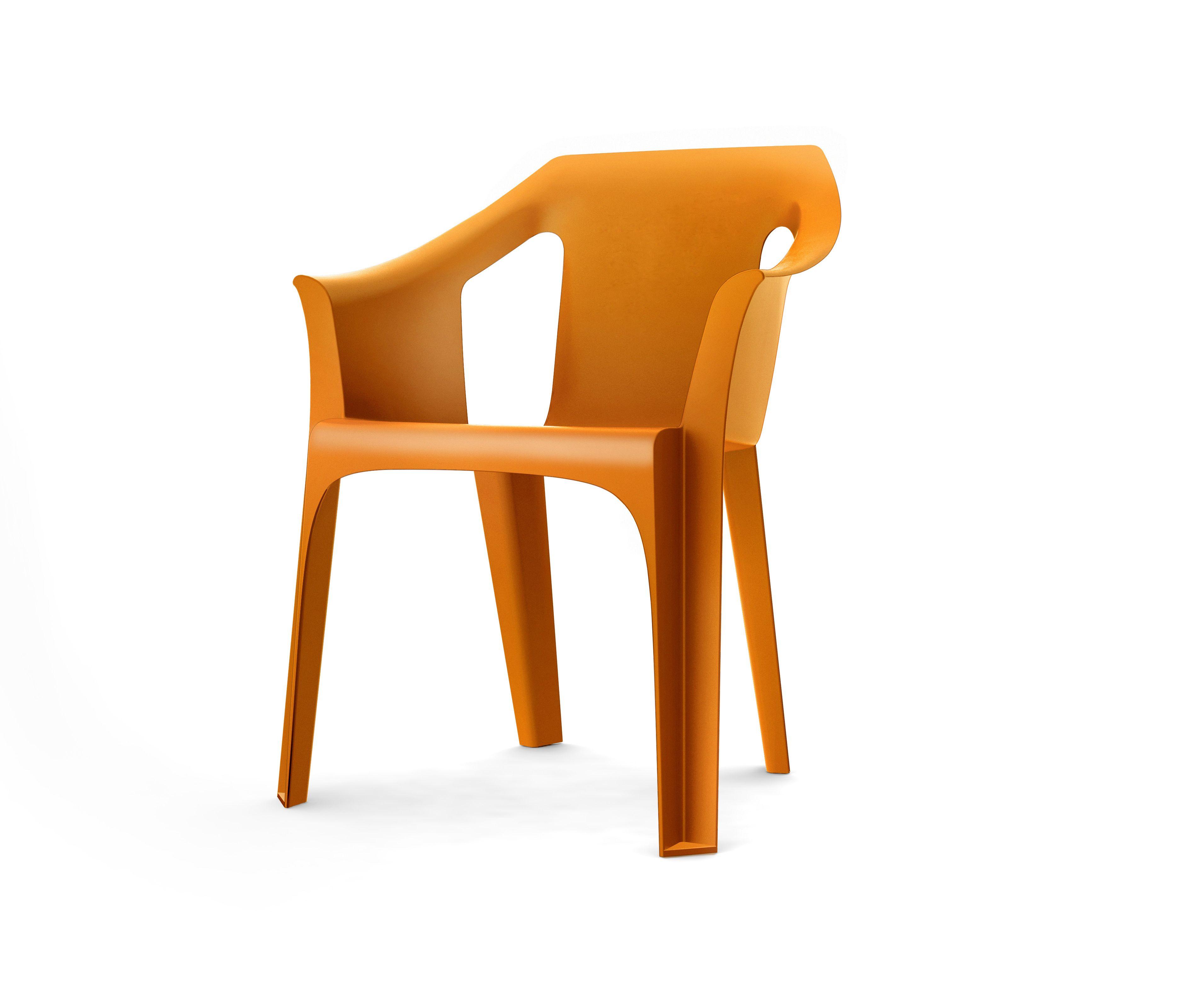 product JARDINTER Mobiliario para Hosteler a