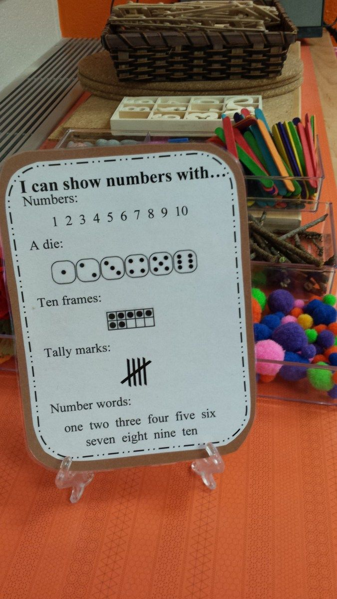 Math Numbers Chart   Math workbook, Math and Chart