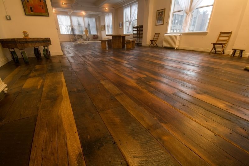 Nice Tranquility 5mm Vinyl Plank Flooring Reviews Only In