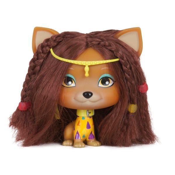 Vippets חיפוש ב Google Pets Princess Zelda Disney Princess