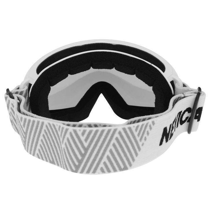 Arctic Ski Goggles Ladies in 2019  b462287d6d2
