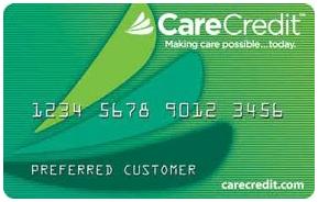 Care Credit Credit Card Login Online Enrol Now No Sync No Balance Used4dental Work No Ba Credit Card Application Online Login American Express Gift Card