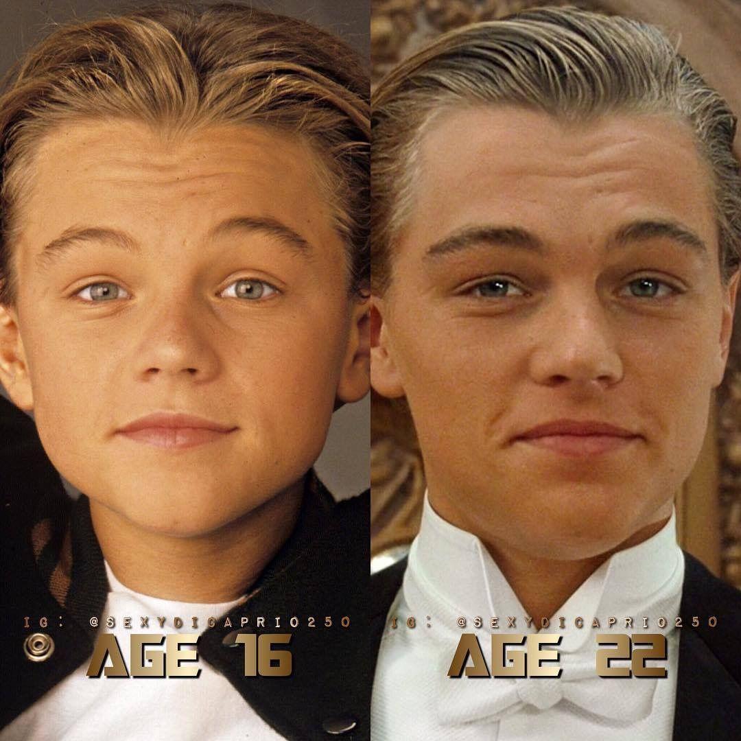 Some Things Don T Change Leonardo Dicaprio 90s Leonardo Dicaprio Young Leonardo Dicaprio