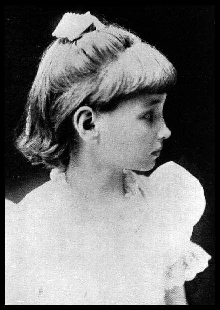 Helen Keller Baby Pictures : helen, keller, pictures, Helen, Keller, Keller,, About, Story