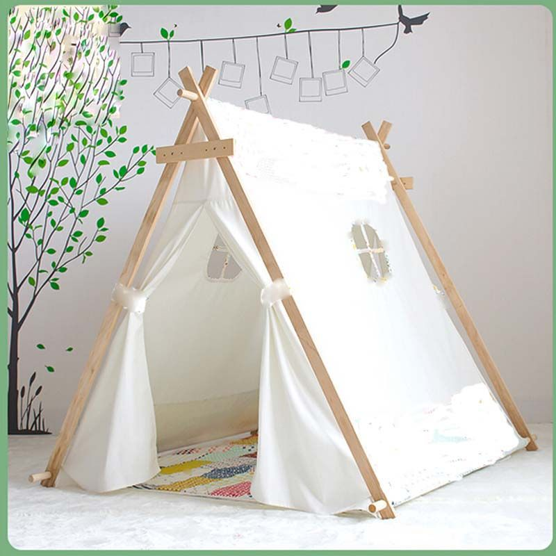 reputable site e2802 5454b Cheap Toy Tents on Sale at Bargain Price, Buy Quality tent ...