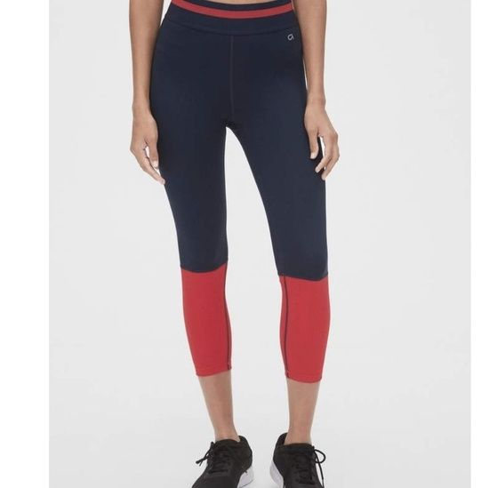 #activeatgap Get discounts on #activewear @gap! These fits and colors are perfect for keeping up wit...