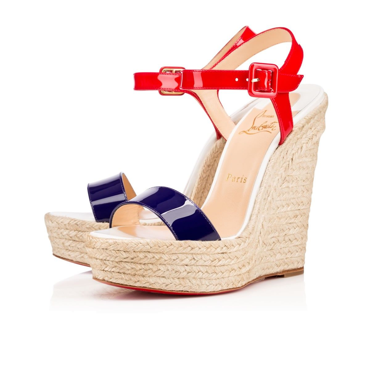 8babc315b42 ... wholesale christian louboutin fashion high heels fashion girls shoes  and men shoes all here for you