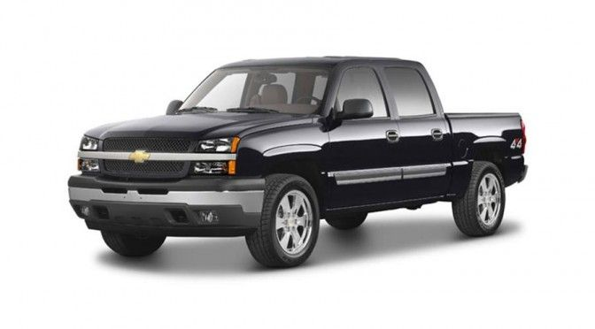 1999 2006 chevrolet silverado gmc sierra repair manual cars rh pinterest com