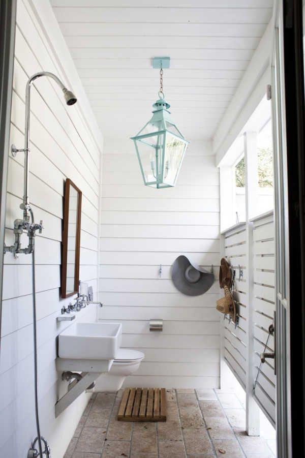 buiten badkamer | Heeg | Pinterest - Buiten badkamer, Buiten en Badkamer