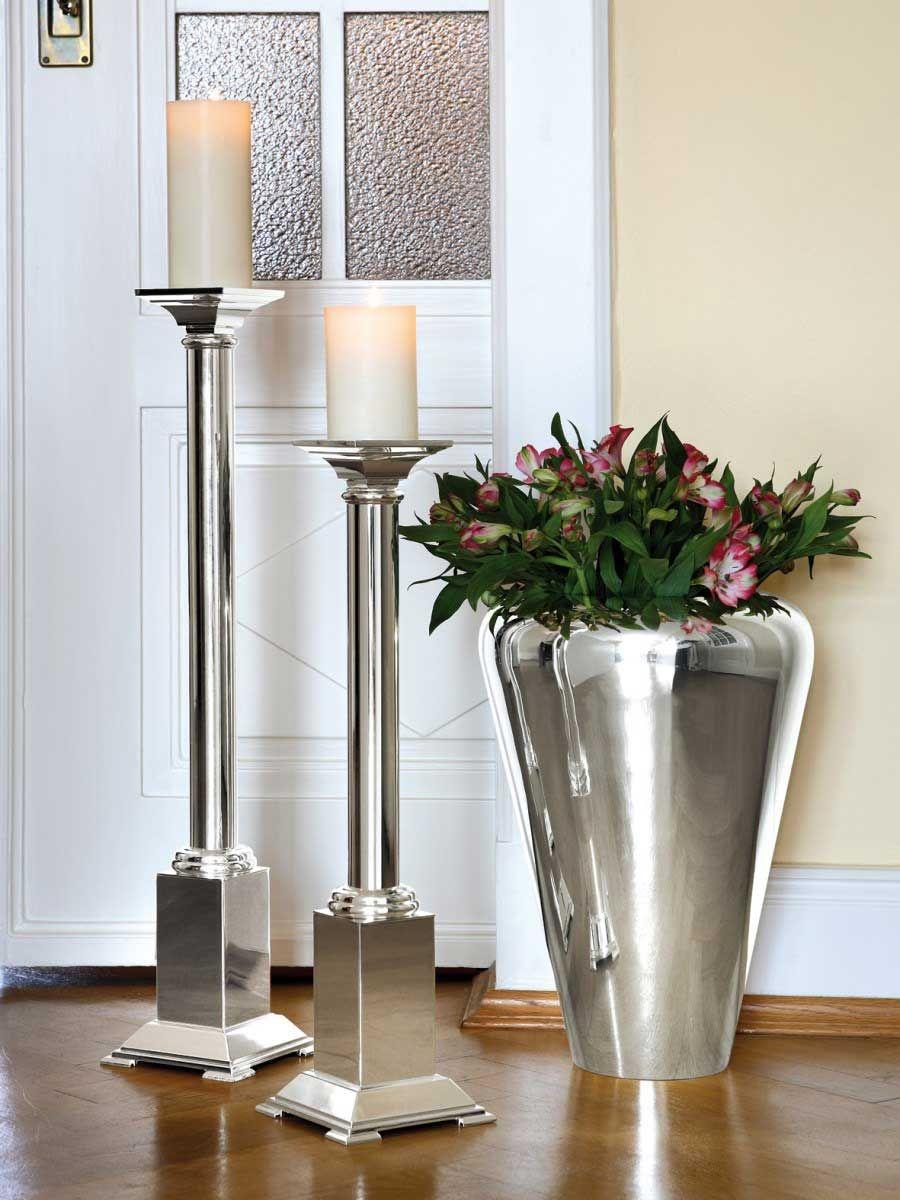 fink bodenvase venus kaufen im borono online shop fink vasen bert pfe pinterest vasen. Black Bedroom Furniture Sets. Home Design Ideas