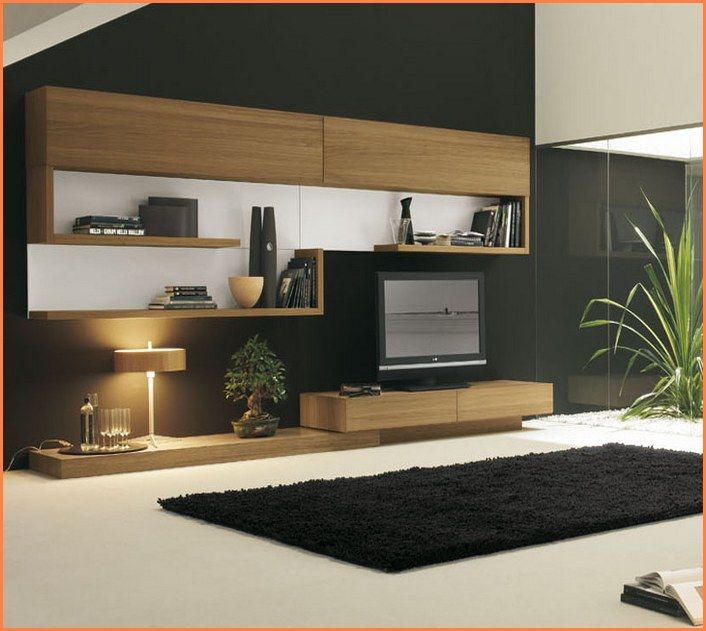 Möbel Design Für Kleine Räume - Loungemöbel Loungemöbel