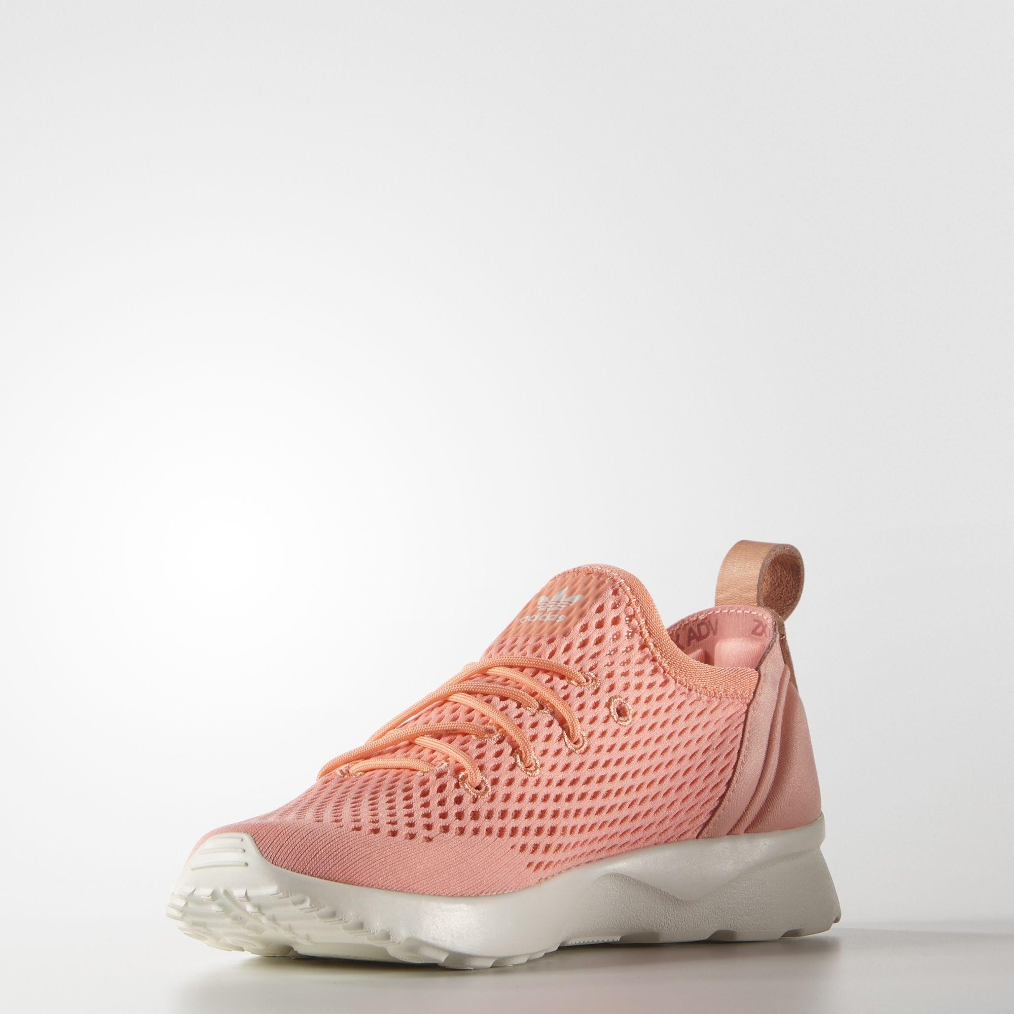 adidas zx flusso avanzata virtù em le scarpe pinterest zx flusso