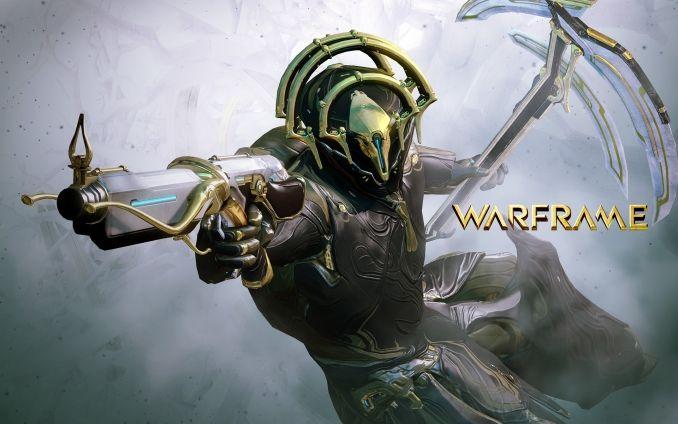 Media Warframe Warframe Wallpaper Warframe Art Warframe Game
