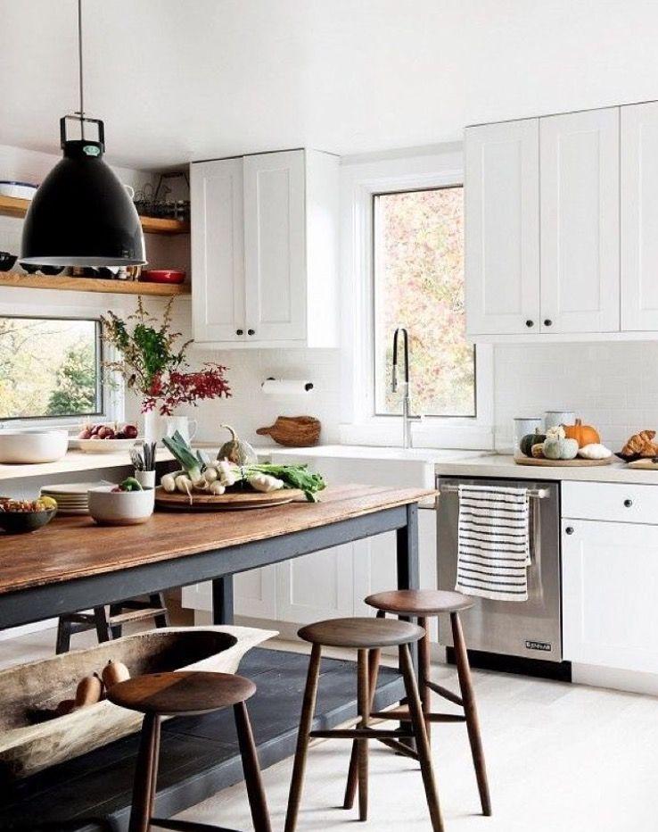 Pin de assali walquiria en cositas para la casa | Pinterest