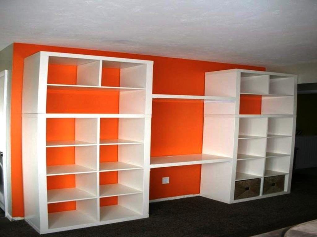 Baby Nursery Magnificent Corner Bookshelves Home Decor Best Image Rh Pinterest Fr Ikea Uk Shelves Bookcases