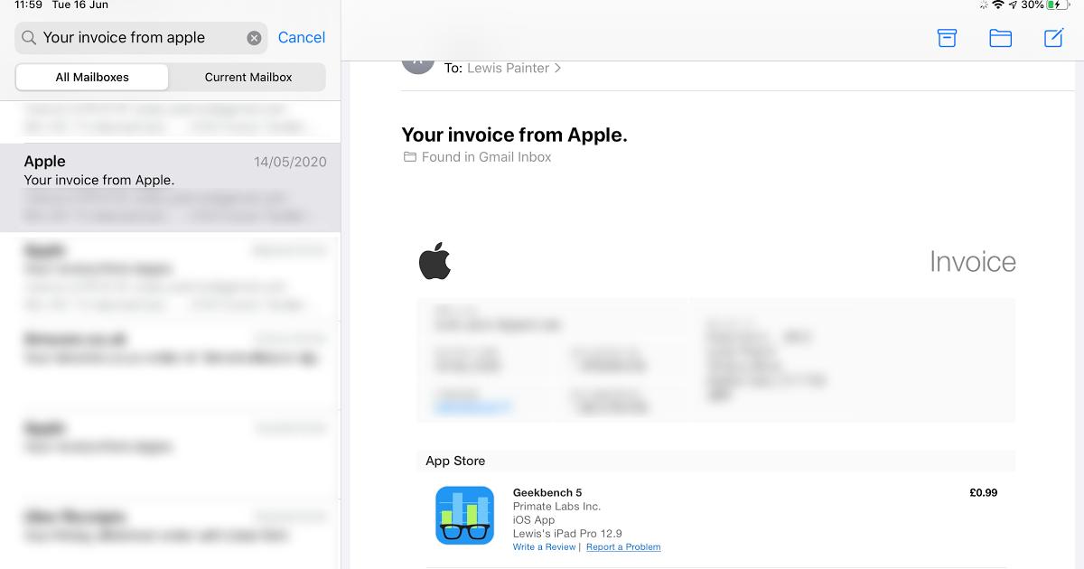 b2ecd184f3354009d1028388f5f51900 - How Do I Get To The App Store In Itunes