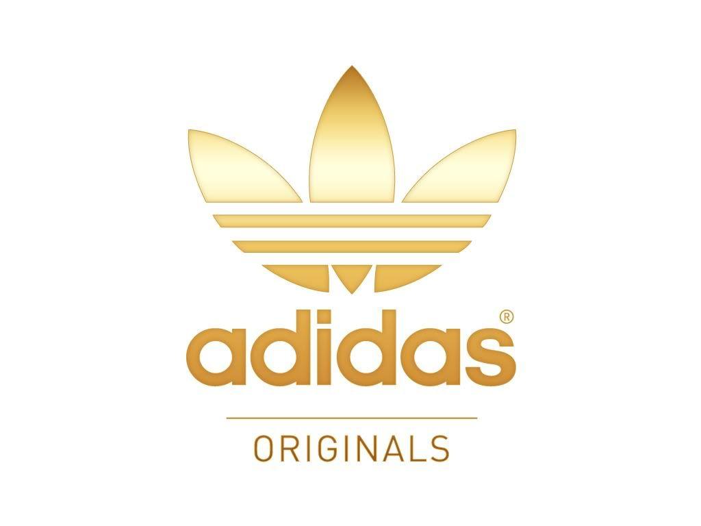 Adidas Logo Taringa Wallpaper Adidas Fond Fond Ecran Adidas