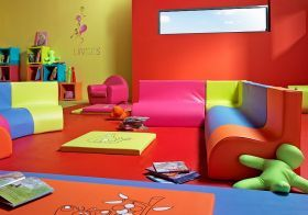 24 Best Ideas For Lizzie Mcguire Room Room Lizzie Mcguire Home Decor