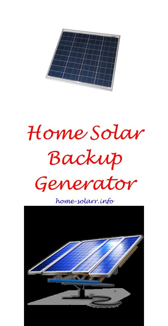 solar power for domestic use green home design plans - how to set up ...