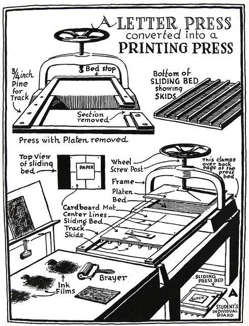 Dessins de presse  - Page 29 B2eced5292cab7018fefdee23e0ec1f5