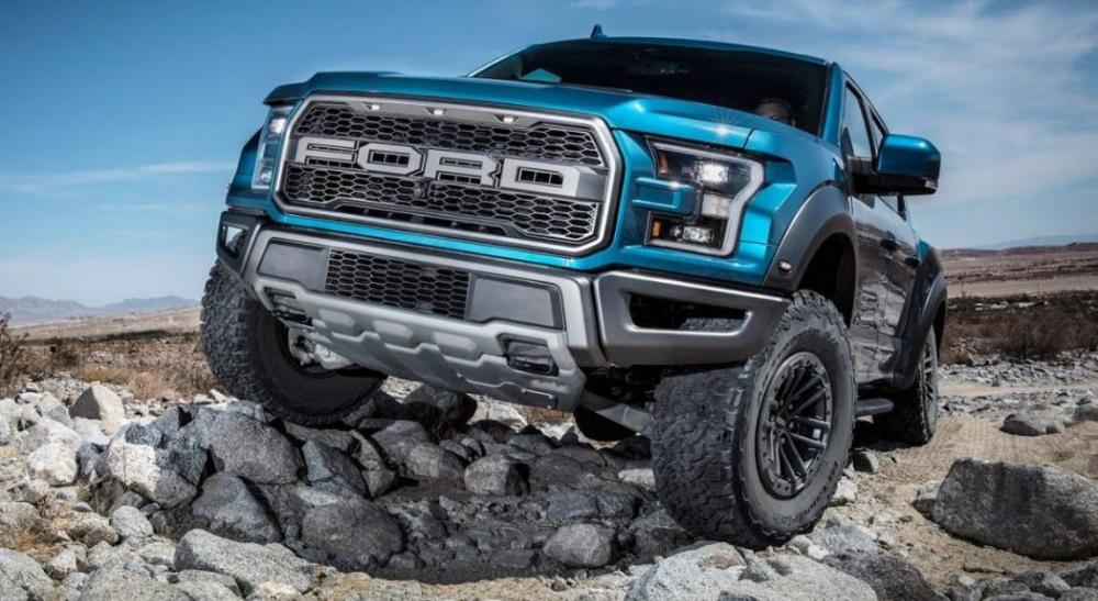 Myfordbenefits Login Www Myfordbenefits Com Ford Benefits Ford Raptor Ford Trucks F150 Ford Pickup Trucks