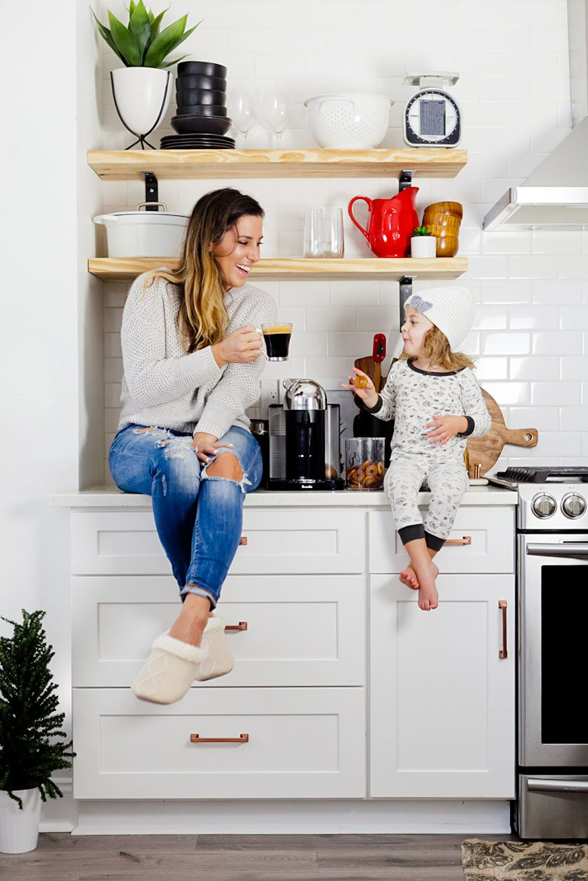 The Best Bed Bath & Beyond Gifts for your Entire Family   Cool beds, Best mom, Gifts