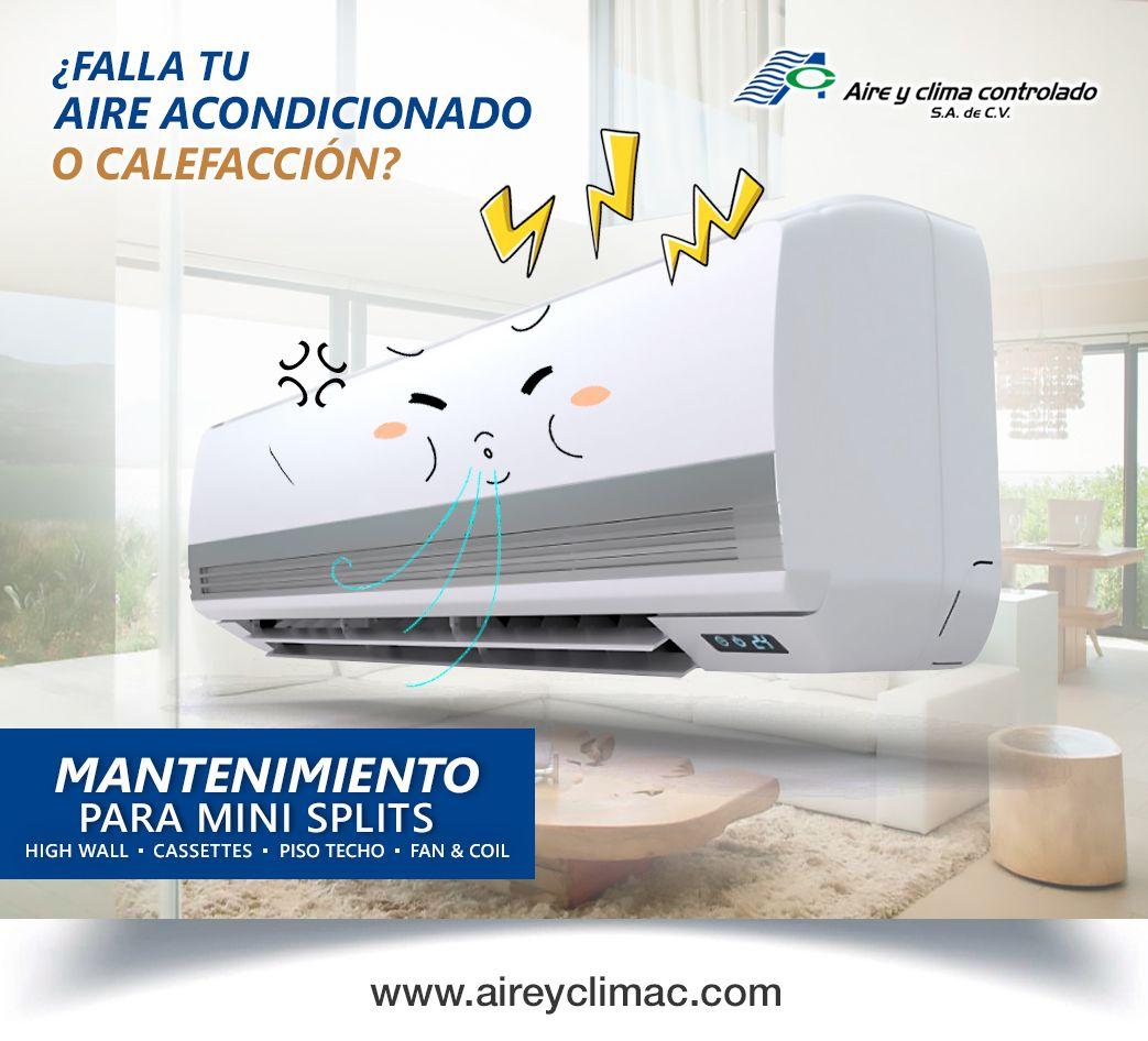 Pin de comercializadoraInjova en ventilación en 2020