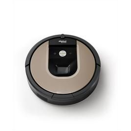 Roomba 966- http://www.siboom.it/irobot-roomba-966_e5060359284730.html |