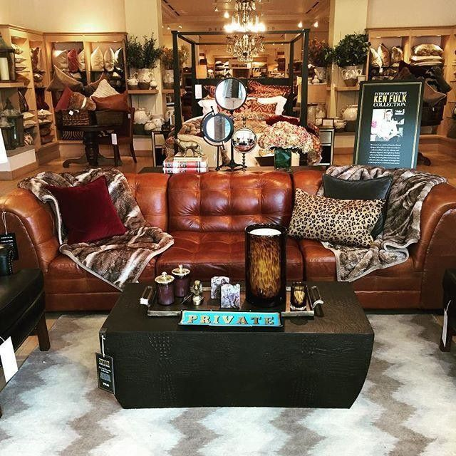 Washed Velvet Pillow Covers In 2020 Best Leather Sofa