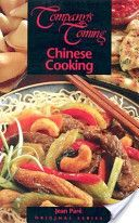 Chinese Cooking Google Book