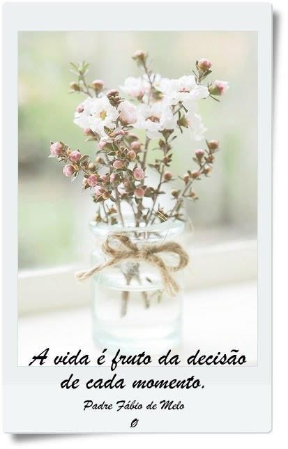 Minhas Coisas Flores Bonitas Arranjos De Flores Vasos Decorativos
