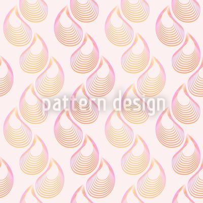 High-quality Vector Pattern Designs athttp://www.patterndesigns.com/en-shop-3966-pink-tears.html | designed by Andreas Loher