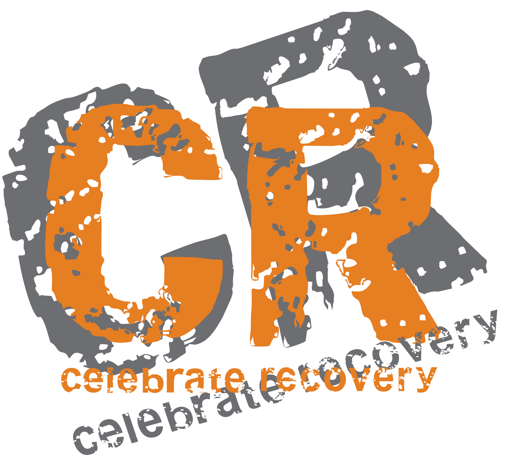 Image result for celebrate recovery Celebrate recovery