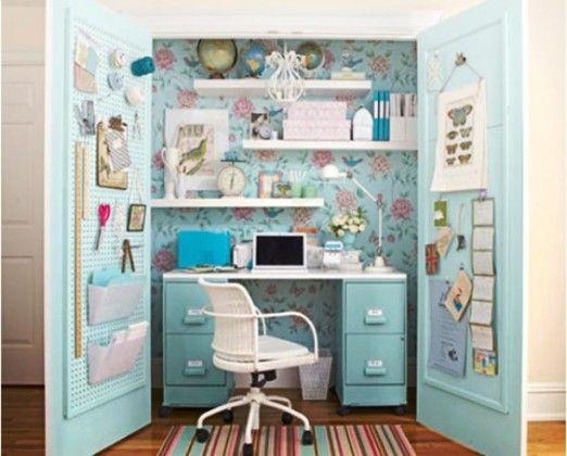 Admirable Simple Home Office Design Edeprem Com Largest Home Design Picture Inspirations Pitcheantrous