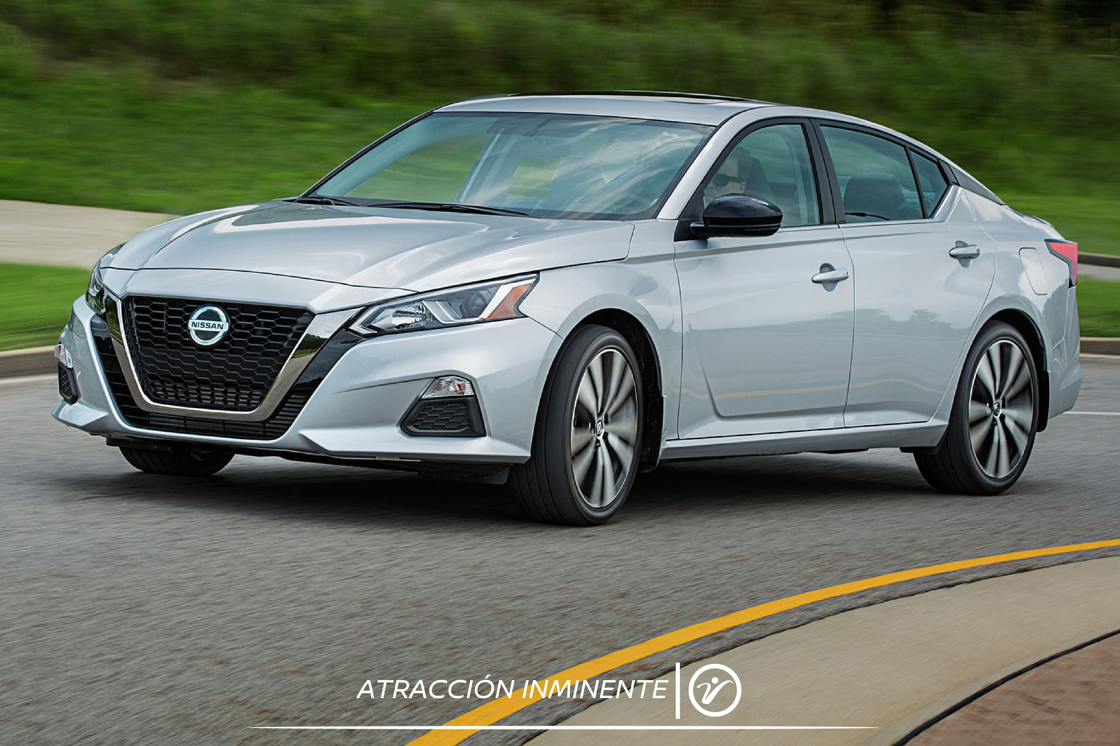 Pin by JM on Luxury life | Nissan altima, Nissan, Nissan maxima