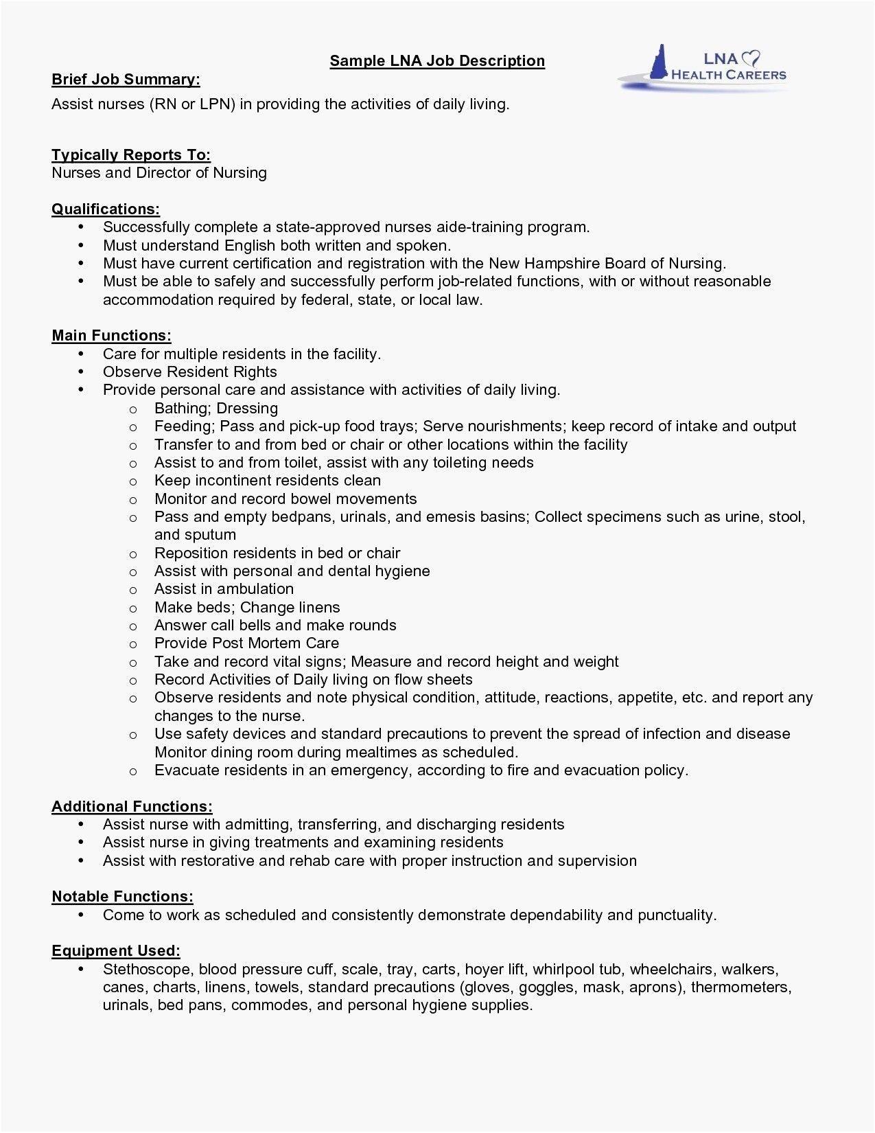 5 memorable personal hygiene worksheets pdf hygiene