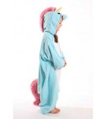 e2204eeee8 Kids Unicorn Kigurumi | kids kigurumi onesies pajamas | Onesies ...